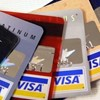Weak security makes for easier hacking of credit cards.