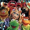 The Muppets are moving on over to Long Island City.
