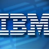 IBM decides to put $100 million towards cell phone research.
