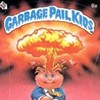 See how well you know your Garbage Pail Kids with this online quiz.
