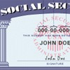 Yes, social security numbers can be predicted according to new report.
