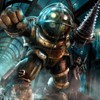 Sequel to BioShock won't be coming out until sometime in 2010.