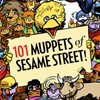 101 facts about The Muppets of Sesame Street you may not have previously known about.