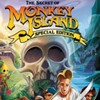 Secret of Monkey Island: Special Edition now available on Xbox Live.