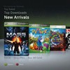 Next Xbox Live update scheduled for August 11th.
