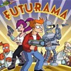 Futurama to return with original voice cast intact.