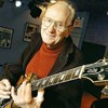 Les Paul, guitar legend, passes away at 94.