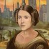 Thirteen of the coolest Mona Lisa parodies and recreations you'll see today.