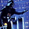 A list of the top twenty darkest moments from Star Wars.
