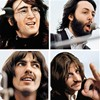 Rumors swirling yet again about Beatles catalogue finally coming to iTunes.