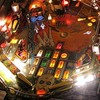 Eleven things you probably didn't know about pinball history.