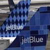 JetBlue officially sold out of the 'all-you-can-fly' passes.