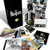 Wondering which version of The Beatles remasters you should be buying?
