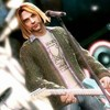 Courtney Love suing Activision over Kurt Cobain's appearance in Guitar Hero 5.