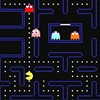 World record for Pac-Man recently broken by Ohio resident.