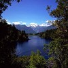 The top ten reasons you should visit New Zealand presented by the Prime Minister.