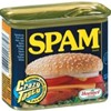 Want to know which ten states get the most spam?