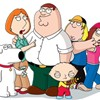 Microsoft recruits Family Guy for Windows 7 promotional work.