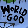 World of Goo on sale for a limited time for whatever price you want it at.