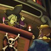 Fourth episode from Tales of Monkey Island series due out today.