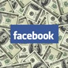 Spam marketer ordered to pay Facebook a whopping $711 million.