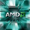 Intel decides to settle up with AMD to the tune of $1.25 billion.