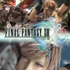 Release date for Final Fantasy XIII finally unveiled.