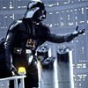The top eleven reasons why Darth Vader would make a bad lunch date.