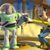 Another trailer for Toy Story 3 surfaces online.