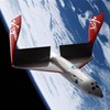 Virgin Galactic to pull the curtain back on long-awaited commercial spaceship.