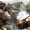 Video game sales drop in November despite release of Modern Warfare 2.