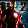 Trailer for Iron Man 2 now online for those who haven't seen it already.