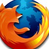 Looks like you won't be seeing any further Firefox updates until 2010.