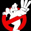Ghostbusters 3 on track for a 2011 release according to Harold Ramis.