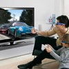 Will 3D television technology save the industry?