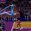 NBA Jam hoping to make a comeback on the Nintendo Wii.