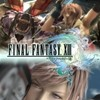 Square Enix says there was enough leftover content for two Final Fantasy XIII games.