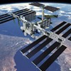 Internet access finally comes to astronauts aboard the International Space Station.