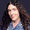 Weird Al to direct his first feature film for Cartoon Network.