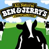 American gold medalist may might get her own Ben & Jerry's flavor.