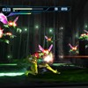 Joystiq gets some hands-on time with Metroid: Other M.