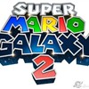Trailer for Super Mario Galaxy 2 from Nintendo's Media Summit available online.