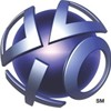 PlayStation Network outage causes some annoyance for owners of the PS3 console.