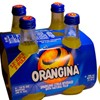 A  handy tutorial on how to make your very own homemade Orangina-type beverage.