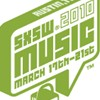 Looking for some new music? Give the SXSW torrents a whirl.