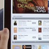 New iPad commercial accidentally reveals some book pricing information.