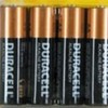 Want to keep your batteries working longer? Freeze them.