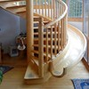 Fifteen unique and creative staircases for your viewing pleasure.