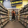 Blockbuster strikes deal with Warner Brothers to rent movies on release day.
