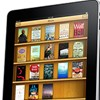 The iPad to start with 30,000 free e-books thanks to Project Gutenberg.